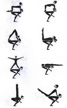 ÍNDICE. 1.- INTRODUCCIÓN. 2.- ORÍGENES DEL ACROSPORT. 3.- ROLES Y MODALIDADES. 4.- HABILIDADES BÁSICAS. 5.- SEGURIDAD E HIGIENE POSTURAL... 2 Person Yoga Poses, Couples Yoga Poses, Acro Yoga Poses, Partner Yoga Poses, Yoga For Two, Yoga Poses For Two, Yoga For Kids, Arco Yoga, Partner Acrobatics