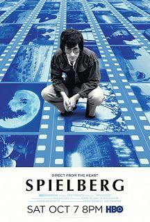 مشاهدة فيلم Spielberg 2017 مترجم