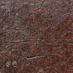 SmartScreen Cedar Gradient Texture