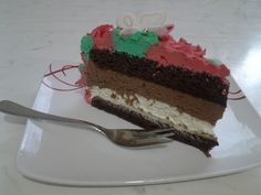 čokoladno-vanilijeva-torta