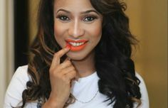 Who is tonto dikeh hookup now