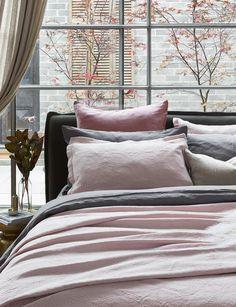 Abode Living - Coverlets - Tara Matelasse Coverlet  - Abode Living