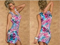 Lily Pulitzer, Sexy, Party, Dresses, Fashion, Vestidos, Moda, Fashion Styles, Parties