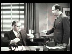 The Three Stooges episode 13 (Movie Maniacs) 1936 full video