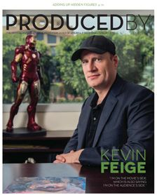 Sizzle Reels: Produce Before You Pitch (Part 1) - Producers Guild of America