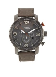 Not yet in the pocket Omega Watch, Chronograph, Fossil, Watches, Pocket, Accessories, Wristwatches, Fossils, Clock