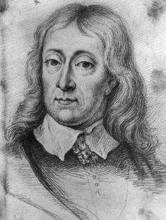 John Milton Mentioned by the Dragon in the chapter called The Mirror Melts in my book, Angel War.