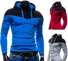 2015 Fleece Hooded Sweatshirt – eDealRetail