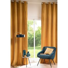 8 Warm Clever Tips: Striped Curtains Apartment Therapy curtains behind bed ceilings.Curtains Behind Bed Chandeliers ikea curtains orange. Ikea Curtains, Boho Curtains, Green Curtains, Floral Curtains, Velvet Curtains, Cafe Curtains, Curtains Living, Roman Curtains, Patterned Curtains