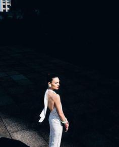 """Minha cliente @tatianadumenti_brazilianwear lança hoje na @maresmguia em SP a sua moda beachwear """"The Ruffles Collection"""" para o Verão 2017. #tatianadumenti #tatianadumentibrazilianwear #maresmguia"""