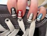 nail design ideas - Bing Images