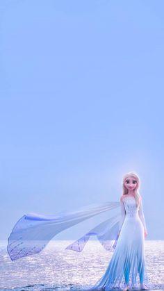All Disney Princesses, Disney Princess Quotes, Disney Princess Drawings, Disney Princess Pictures, Disney Drawings, Disney Characters, Fictional Characters, Frozen Disney, Princesa Disney Frozen