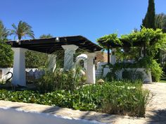 @atzaro_hotel #Ibiza #AtzaroClub #Work #Wellbeing #Spain #Retreat #Club #Luxury #VIP #photobyme #photogram #photograph #ibiza2016 #wellness #health #mindfulness #Love #happiness #mindbodyspirit