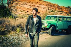 Wisconsin Events: Canaan Smith #Concert #Entertainment #Lineup #Music