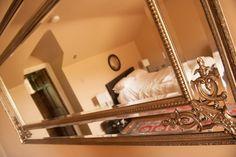 Bedroom mirror Photo Galleries, Bedrooms, Mirror, Gallery, Furniture, Home Decor, Roof Rack, Interior Design, Bedroom
