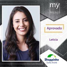 Nossos modelos desfilaram no Shoppinho Santo André em um evento incrível. Parabéns! #myagency #maxfama #agenciademodelo #melhorcasting #melhoragencia #casting #moda #publicidade #figuração #kids #ybrasil  http://www.myagency.com.br/ https://www.facebook.com/myagencyprodutora/ https://www.flickr.com/photos/myagencyoficial/ https://br.pinterest.com/myagency/ https://www.tumblr.com/blog/myagencyoficial https://twitter.com/myagencyoficial https://plus.google.com/u/0/112793728358947202639…