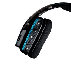 the logitech g933 is a premium gaming headphone with dual surround sound technology amazoncom logitech z906 surround sound speakers rms