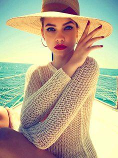 Summer Style  @aleygreenblo - instagram http://aleygreenblo.blogspot.com