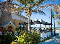 Where to eat and drink in annamariaisland  Recommended restaurants  Waterfront Restaurant  Anna Maria Island