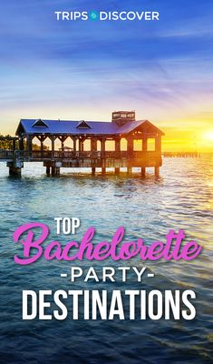 Top 10 bachelorette party ideas austin tx dodo for Popular bachelorette party destinations