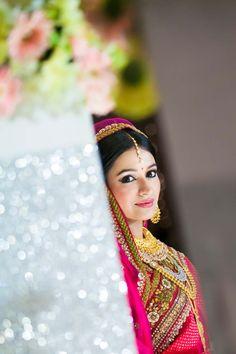 Aftab & Maheen Wedding