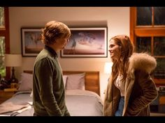 Before I Fall – PubfilmOnline Streaming Movies, Hd Movies, Movies Online, Movies Free, Funny Movies, Logan Miller, It Movie Cast, Movie Film, Full Movies Download