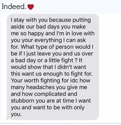 Texts to boyfriend relationships truths ideas, browse goodmorning texts . Sorry Letter To Boyfriend, Paragraph For Boyfriend, Love Text To Boyfriend, Cute Messages For Boyfriend, Sweet Boyfriend Quotes, Cute Text Messages, Fight With Boyfriend, Boyfriend Letters, Boyfriends