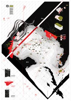 AA School of Architecture Projects Review 2013 - Diploma 6 - Zhan Wang