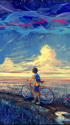Cool Anime Wallpapers, Anime Scenery Wallpaper, Dark Wallpaper, Galaxy Wallpaper, Animes Wallpapers, Mobile Wallpaper, 4k Phone Wallpapers, Iphone Wallpaper, Fantasy Art Landscapes
