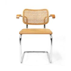 (39) Fab.com | Modern Furniture From The Masters