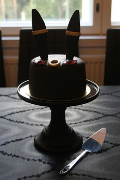 Minkun Matkassa Pokemon, Cake, Desserts, Food, Tailgate Desserts, Deserts, Kuchen, Essen, Postres