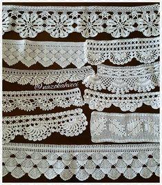 satıldı/sold #iyigeceler #dantel #elişi#handmade#lace#crochet#tığişi#stitch #crossstitch #örgü#model #patterns #moda#tasarım#takı#sewing #çeyiz#yarn #instagram #design #instadaily #crochetgeek #crochetgirlgang #vintage#vintageshop #vintagestyle #fashion#nazokahveci