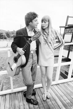 Vintage Fashion Moments- Leonard Cohen back in his wild vagabond years