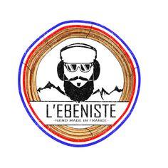 Conception Web, Made In France, Juventus Logo, Logos, Team Logo, Sports, Site Design, Hs Sports, Logo