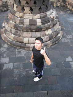 Rizky Arief Rachman