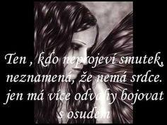 citáty o láske po slovensky - Hľadať Googlom Joko, Quotes, Movie Posters, Inspiration, Quotations, Biblical Inspiration, Film Poster, Popcorn Posters, Qoutes