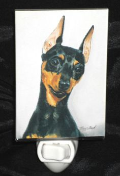 US $13.59 New in Collectibles, Animals, Dogs