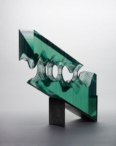 glass-art-3