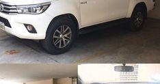 #repassesdecarros Repasses de Carros - Vendas de Veículos Premium: Trabalhe com vendas e repasses de veículos Seja nosso… #veiculospremium