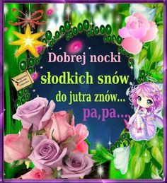 Good Night, Christmas Ornaments, Holiday Decor, Have A Good Night, Christmas Baubles, Christmas Decor, Christmas Decorations