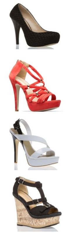 ✪✪✪ Hey, just found this cool website that is giving a 25% discount off all shoes! Check it out here => http://womensfashion.womensinterests.org/shoedazzle/ ✪✪✪