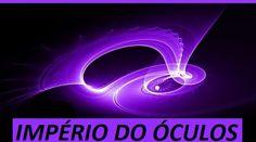 BLOG RDO OCULOS DE SOL - Pesquisa Google