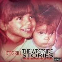 The WestSide Stories by IceGrilla585 on SoundCloud
