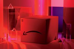 The Real Story Behind Jeff Bezos's Fire Phone Debacle And What It Means For Amazon's Future | Fast Company | Business + Innovation
