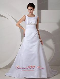 Latest wedding dress in Fortaleza    wedding gown   bridal gown   bridesmaid dresses  flower girl dresses discount dresses on sale  cocktail dresses beautiful nightclub dresses