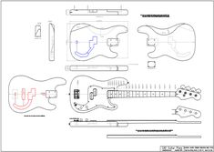 Guitar Templates Telecaster together with Product info further Jagstang Done Right Guitar Routing Templates additionally Fender 610504 likewise Gibson Headstock Templates Actual Size L2 URV6on 7Cfm5RMQNDxkeGfymixJgriw3U0uY0I46xToVnM4XuIR3ua4Ft8PK Om VFA0bGFuKdI8fG8EgBLWQ. on fender telecaster template