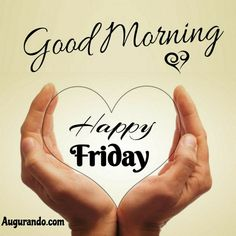 Best Good Morning Friday Images! Always Updated Images! Good Morning Friday Images, Good Morning Gift, Good Morning For Him, Morning Words, Good Morning Funny Pictures, Morning Love, Good Morning Greetings, Good Morning Quotes, Morning Memes
