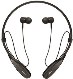 Jabra Halo Fusion Bluetooth In-Ear-Kopfhörer (Stereo-Headset…