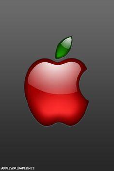 apple of my eye c