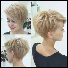haircuts for 50 and 25 easy hairstyles for haircuts style 2913